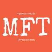 MFT Shell icon