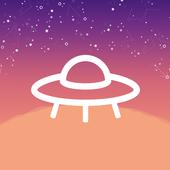 Univers Mazedia icon