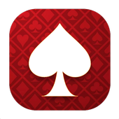 Sublime Solitaire icon
