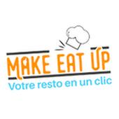 Make Eat Up icon
