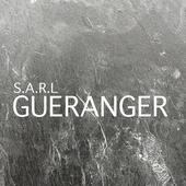 Sarl GUERANGER icon