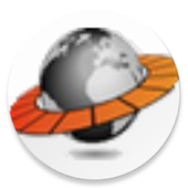 HolyCars icon