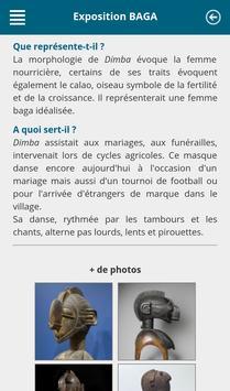Expo BAGA - Marseille screenshot 10