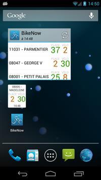 GetBike screenshot 2