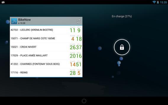 GetBike screenshot 6