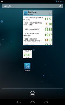 GetBike apk screenshot