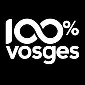 100% Vosges icon