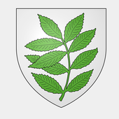 Eschbach-au-Val Application mobile de la commune icon