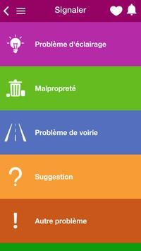Eschbach-au-Val Application mobile de la commune screenshot 2