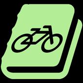 PasseVélo icon