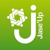 Jase'Up Réseau icon