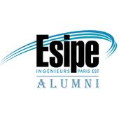 ESIPE Alumni icon