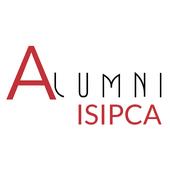 ISIPCA Alumni icon