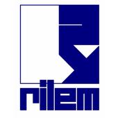 RILEM icon