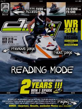 Jet Ski Mag INTL screenshot 17