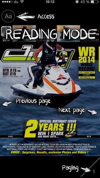 Jet Ski Mag INTL screenshot 1