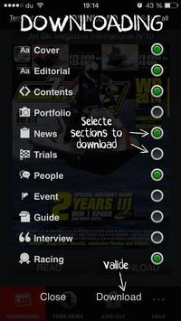 Jet Ski Mag INTL screenshot 2