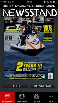 Jet Ski Mag INTL screenshot 7