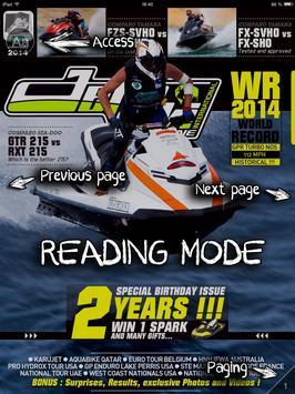 Jet Ski Mag INTL screenshot 9