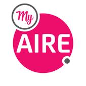 MyAireUrbaine icon