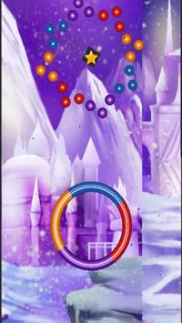 Game Color Switch 6 apk screenshot