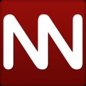 NegroNews icon