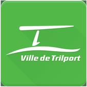 Ville de Trilport icon