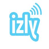 Izly icon