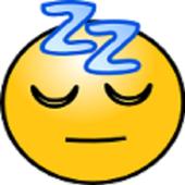 Anti-Snoring icon