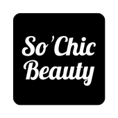 So'Chic Beauty icon