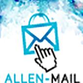 Allen-Mail SAS icon