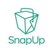 SnapUp Merchant icon