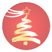 Agenda des marchés de Noël icon