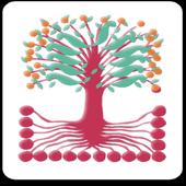 Librisoft Mobile icon
