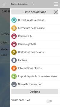 Librisoft Mobile screenshot 5