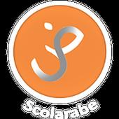 Scolarabe icon