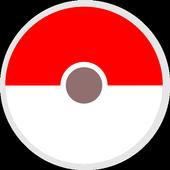 PokéScan icon