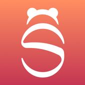 Skeep icon