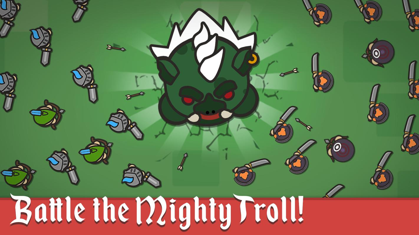 Lordz.io for Android - APK Download  Lordz.io for An...