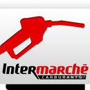 Intermarché Carburants APK