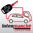 Intermarché Location véhicules APK