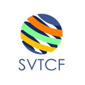 SVTCF Driver icon