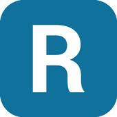RASSUR icon