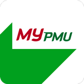 MyPMU - Info et pari hippique en Point de vente icon