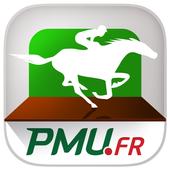 PMU Hippique icon