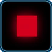 Pixel Evader icon