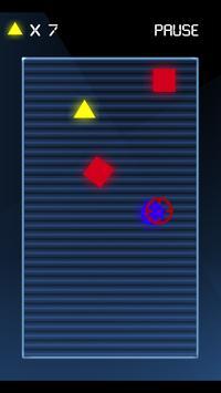 Pixel Evader apk screenshot