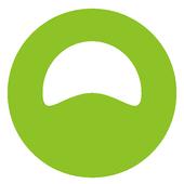 Pelops icon