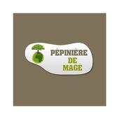 Pépinière de Mage icon