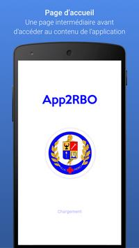App2RBO poster